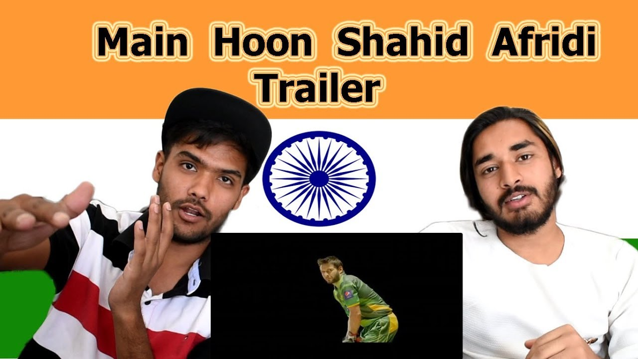 Did you know?: Main Hoon Shahid Afridi box office stats are out!