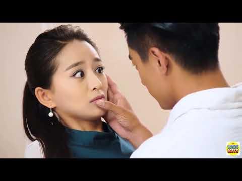 THE LOVE   Love Hunting 2 Chinese Kiss MV6   YouTube