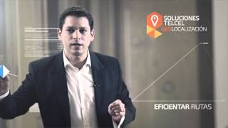 Soluciones Telcel CAME (30') thumbnail