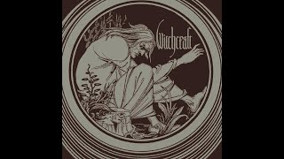 Witchcraft · Lady Winter