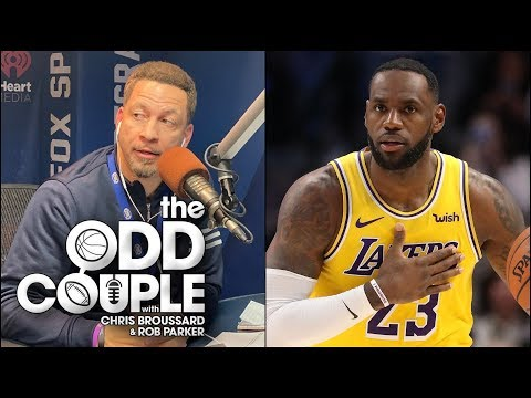championship-or-bust-narrative-is-hurting-nba-ratings---chris-broussard