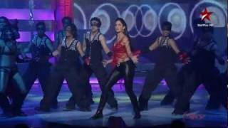 Video Katrina Kaif Performance at Max Stardust Awards 2011 [HQ] download MP3, 3GP, MP4, WEBM, AVI, FLV Februari 2018