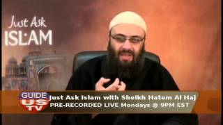 what if a man divorces his wife while angry? - Just Ask Islam