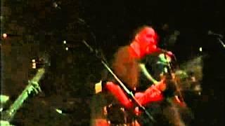 ANNIHILATOR 1996 Refresh The Demon & WTYD