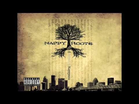 Nappy Roots - Infield Produced by Phivestarr Productions/ Dj Ko
