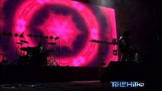 Porter Vive Latino 2013 HD 1080p TELEHIT
