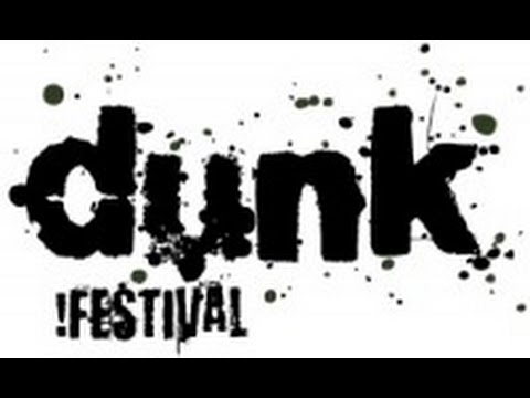 Dunkumentary - The story Of a Festival