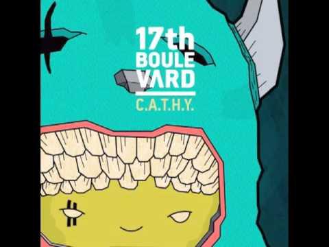 Клип 17th boulevard - Valium