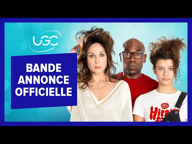 Adorables - Bande-annonce officielle - UGC Distribution