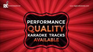Karaoke Sar Jhukaoge To Patthar Bhi - Aaraish Vol 2