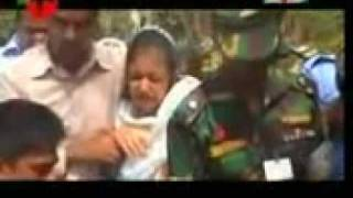 Hussain ( BDR Song) (Haider Hussain).mp4