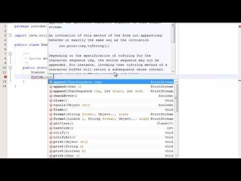 tutorial-java-untuk-pemula-(bahasa-indonesia)---7-input-pada-java-(scanner)