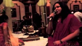 Aei Jhuma Jhuma Golapi Belare by Geeta Dash
