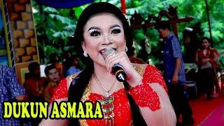 Download DUKUN ASMARA - ADI LARAS CAMPURSARI MALANG