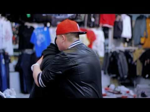 """Mama"" - Koty Kolter (Official Music Video)"