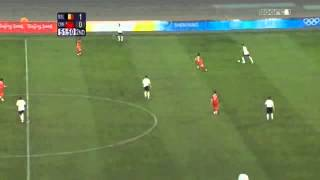%LSH% 韓国 サッカー