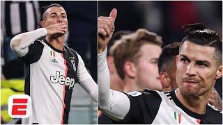 cr7-imparable-otra-vez-dos-goles-de-cristiano-ronaldo-en-el-juventus-parma-goles-de-la-serie-a