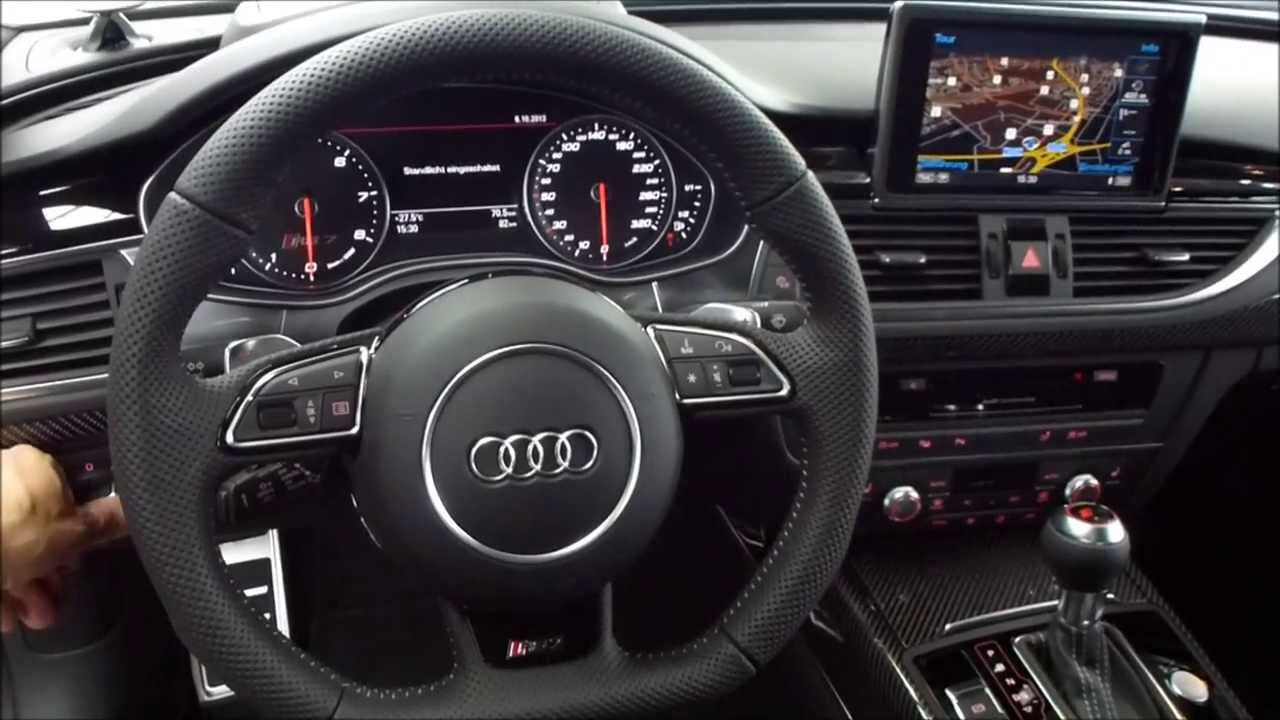 Audi Q8 News And Reviews  Top Speed