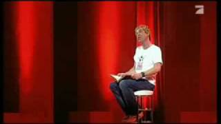 Michael Mittermeier - Der jüngste Tag (German)