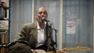 Mick Jones - Train in Vain
