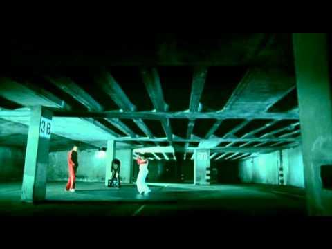 Jaydee  Plastic Dreams 2003  Music
