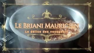 Le Briani Mauricien