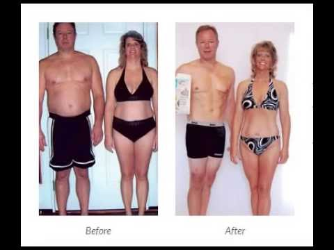 Best healthy vegan diet supplement cleanse GLENDALE HEIGHTS