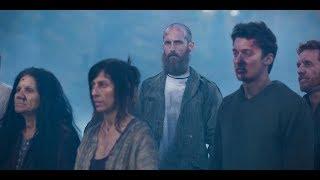 Голодные Z / Les Affamés (2018) Дублированный трейлер HD