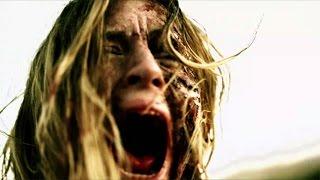 あのクズどもを全員地獄に──肉体も精神も踏みにじられた女性の復讐が始...