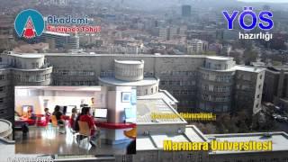 Akademi Group - Xaricde Tehsil - YOS(, 2012-09-21T07:11:32.000Z)