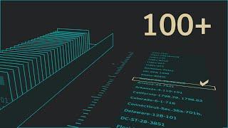Overview of Symantec Control Compliance Suite thumbnail