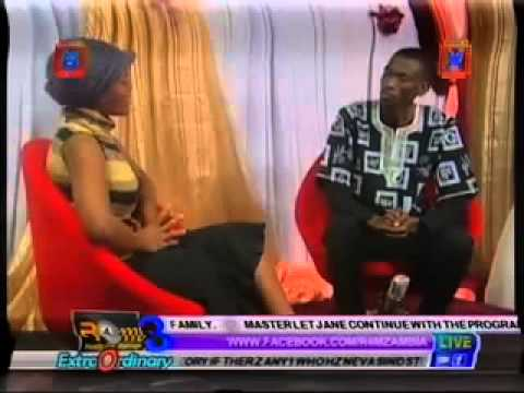 MUVI TV - R4M Eviction Report