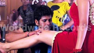 Download Hindi Video Songs - Hamra Marad Chahi Horn Dabawewala | Akshara Singh | Pratigya 2 - HOT Bhojpuri Video Song
