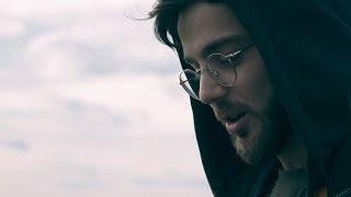 IDAN — Комната: вход / Зона комфорта (Премьера клипа 2019)