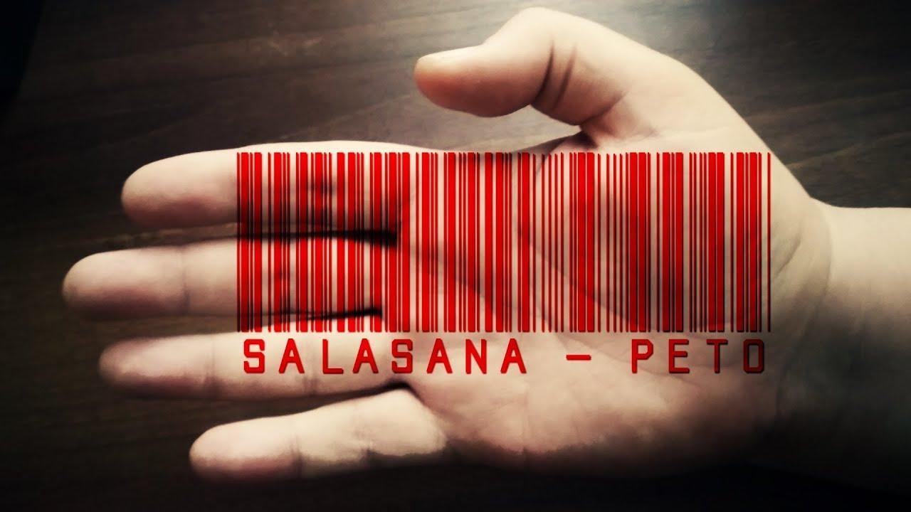 Salasana