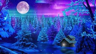 Good Night Music | Soul Soothing SLEEP Music | Calm Deep Sleeping 528Hz | Calming Healing Music