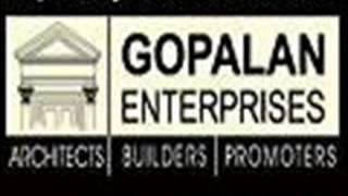 Gopalan Millennium Habitat Bangalore Resale Sale PriceList Location Map Floor SitePlan Review Launch