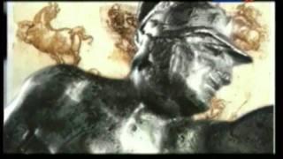Леонардо да Винчи.wmv