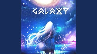 Provided to YouTube by DistroKid Galaxy · PekyBeats Galaxy ℗ 2120295 Records DK Released on: 2021-01-20 Auto-generated by YouTube.