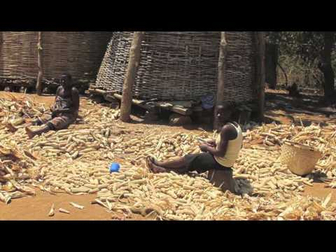 Radio Kassem - Burkina Faso
