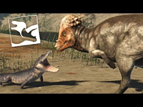 Download Youtube: IT'S HAPPENING AGAIN!!! - Saurian Demo Gameplay | Ep6