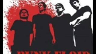 Punk Floid - Neoficiální Živák - 08 - Přelet Nad Kukaččím Hnízdem
