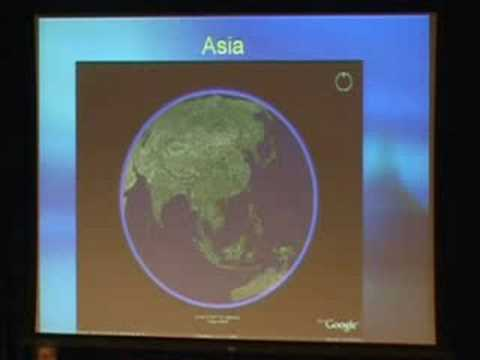 GE2201 Identity and Citizenship in a Globalized World
