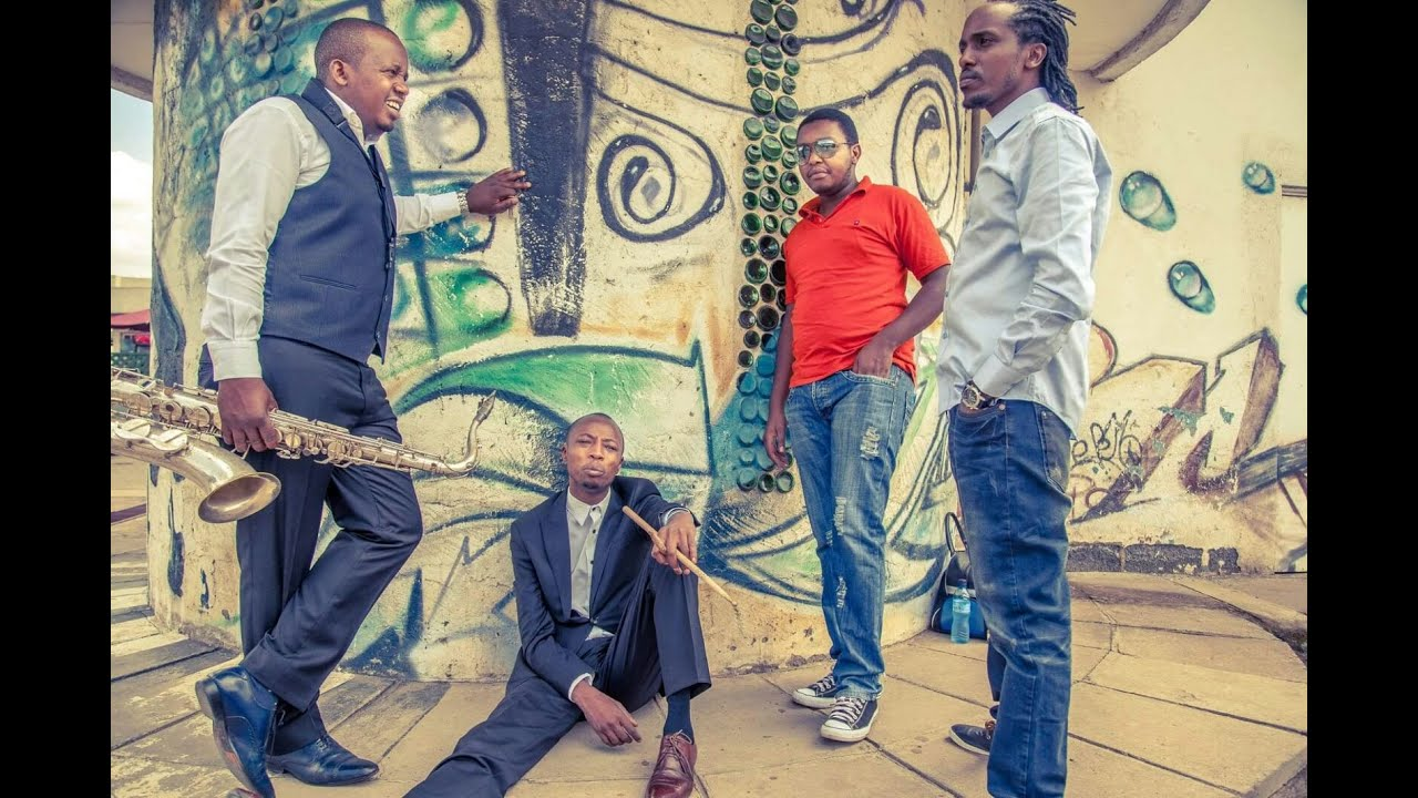 The Kenyan song you need to know