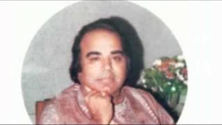 Alam Lohar   Punjabi Mahiya Audio