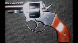 Самодельное оружие.Часть 4  Homemade guns .Survival weapons.  Improvised weapons. Part 4