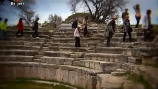 Türkiye Tanıtım Filmi 2013