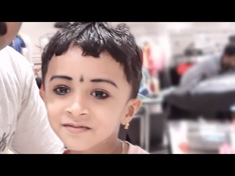 Bahubali Song    Dubsmash by Ishika    kanna nee thoogada