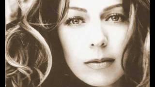 Isabelle Boulay - Jamais