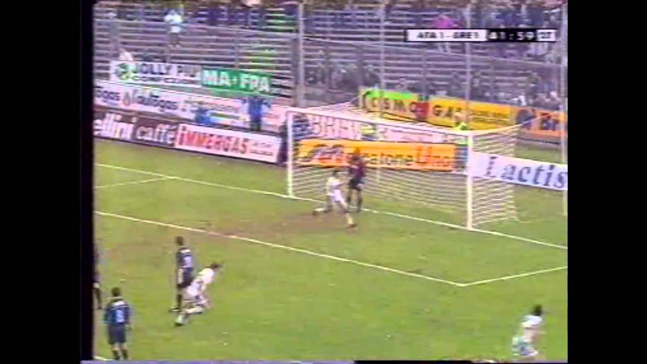 Atalanta vs Brescia Prediction Bet Tips & Match Preview  |Atalanta-brescia